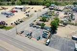 4709 W. Chinden Blvd - Photo 4