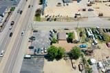 4709 W. Chinden Blvd - Photo 5
