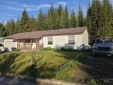 183 Timberline Dr - Photo 2
