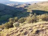 Seven Summits Hunting Ranch - Photo 1