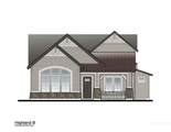 11873 22nd Ave. - Photo 3