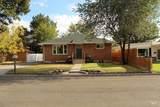 1414 Spruce Avenue - Photo 1
