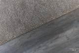 12697 Lignite Drive - Photo 20