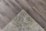 12721 Lignite Dr. - Photo 16