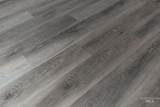 12721 Lignite Dr. - Photo 19