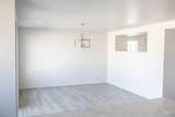 12606 Rueppell Court - Photo 8