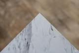 11658 Water Birch Dr - Photo 9