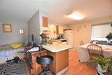 518 4th Ave - Photo 10