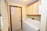 518 4th Ave - Photo 12