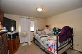 518 4th Ave - Photo 14