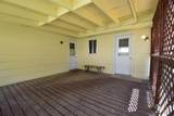 518 4th Ave - Photo 16