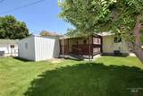 518 4th Ave - Photo 17