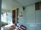1203 3rd Street - Photo 7