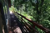 409 Suttler Creek Road - Photo 28