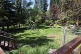 409 Suttler Creek Road - Photo 30