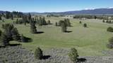 ±320 acres - Big Creek Meadows Ranch - Photo 5