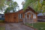 1648 1st Ave S - Photo 12