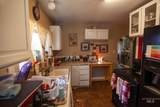 1648 1st Ave S - Photo 14
