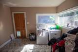 1648 1st Ave S - Photo 15