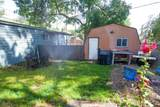 1648 1st Ave S - Photo 16
