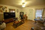 1654 1st Ave S - Photo 10