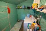 1654 1st Ave S - Photo 14