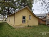 1654 1st Ave S - Photo 3