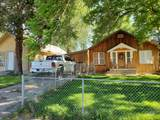 1654 1st Ave S - Photo 4