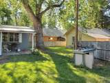 1654 1st Ave S - Photo 5