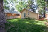1654 1st Ave S - Photo 8