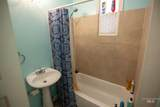 1654 1st Ave S - Photo 9