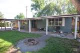 1654.5 1st Ave S - Photo 1