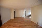 1654.5 1st Ave S - Photo 10