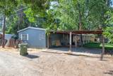 1654.5 1st Ave S - Photo 8