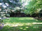 6032 Stafford Place - Photo 10
