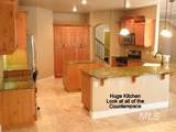 6032 Stafford Place - Photo 13