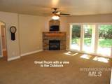 6032 Stafford Place - Photo 27