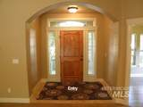 6032 Stafford Place - Photo 28