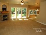 6032 Stafford Place - Photo 29