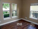 6032 Stafford Place - Photo 30