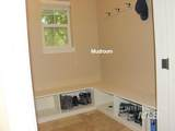 6032 Stafford Place - Photo 31
