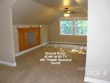 6032 Stafford Place - Photo 33