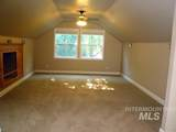 6032 Stafford Place - Photo 34