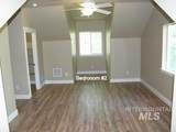 6032 Stafford Place - Photo 35