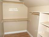 6032 Stafford Place - Photo 36