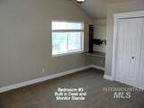 6032 Stafford Place - Photo 37