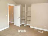 6032 Stafford Place - Photo 38