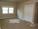 6032 Stafford Place - Photo 39