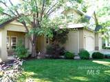6032 Stafford Place - Photo 4