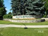 6032 Stafford Place - Photo 43